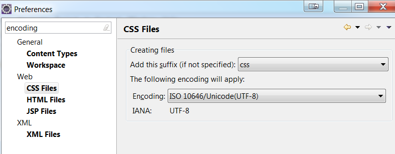 File:Eclipse utf8 encoding 3.png