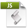 Icon javascript.png