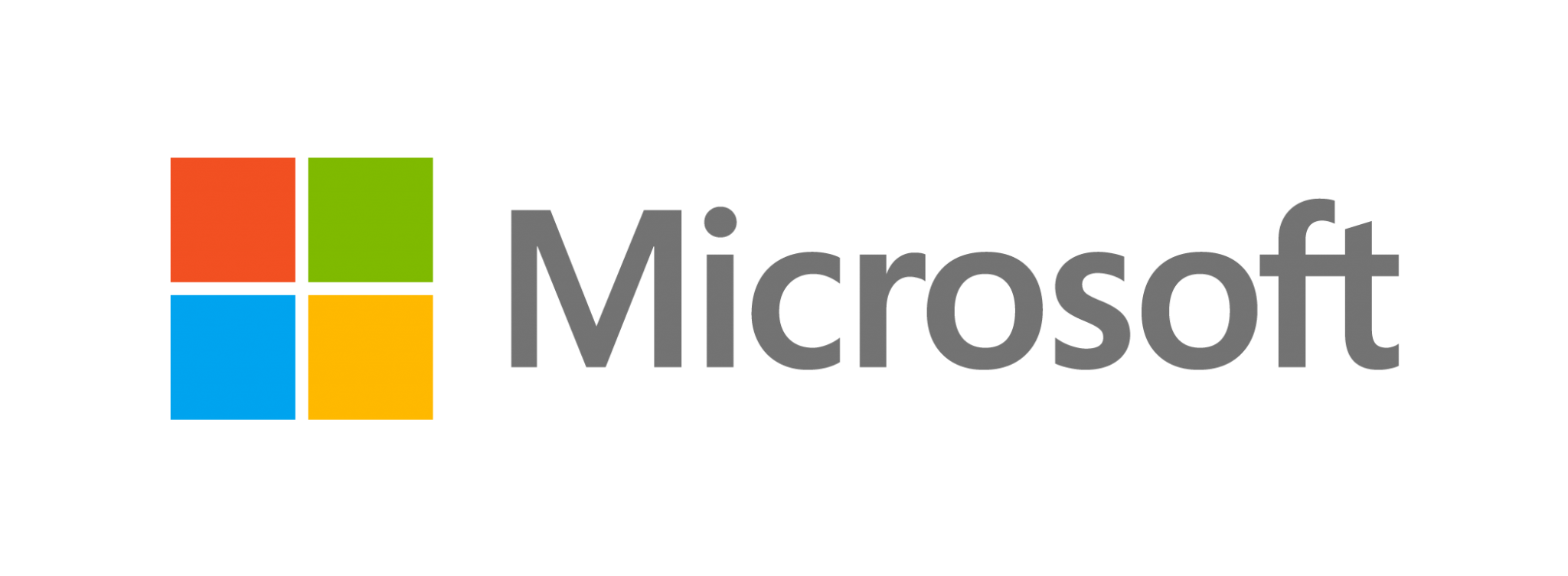 Index of /wiki/images/thumb/8/80/Microsoft-Logo.png