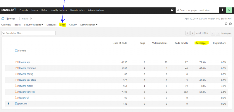File:Sonarqube results 2.PNG
